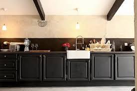 cuisine ikea chene cuisine ikea cuisine chene luxury repeindre sa cuisine en noir 13