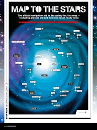 Galaxy Map Image Canon Galaxy Map Empire Mag Png Wookieepedia Fandom