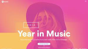 design trends in 2017 10 web design trends to try in 2017 creative tim s blog