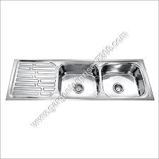 Kitchen Sink Manufacturer In DelhiUndermount Kitchen Sink - Kitchen sink supplier