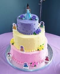 Disney Princess Home Decor by Easy Disney Princess Birthday Cakes Elizabeths 6th Birthday