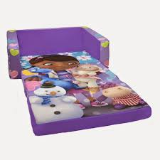 bed for kids girls sofa bed for u2022 sofa bed