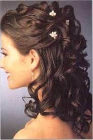 hair styles for the ball short hairstyles for masquerade ball hair