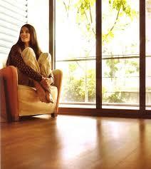 laminate flooring nyc 10 best laminate flooring images on pinterest laminate flooring