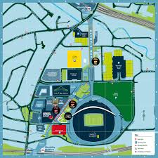 mold u0026 district reds wembley stadium information