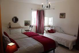 chambre d hote mortagne sur gironde chambre chambre d hote angouleme best of logis de la passerose