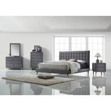 Dresser And Nightstand Sets Nightstand Breathtaking Grey And Yellow Bedding Silver Bedroom