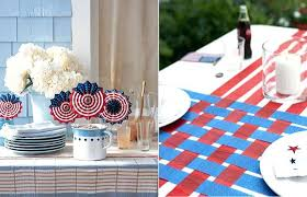 4th of july decorations 4th july cupcake decorating ideas umdesign info