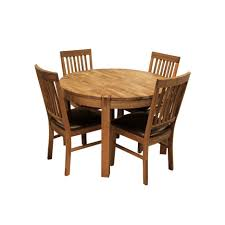 dining room awesome glass dining table and chairs clearance