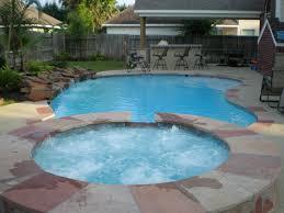 houston pool and spa gallery richard u0027s total backyard solutions