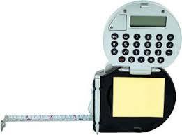 5 meters to feet m3145 multi functional tape measure with calculator 5 meters