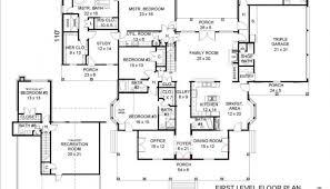 apartment garage floor plans apartment garage conversion to floor s for glamorous plans