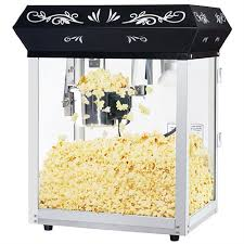 rent popcorn machine popcorn machine hire candyfloss machine hire