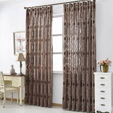 black bedroom curtains curtain blackout bedroom curtains amazon blue gray curtains black