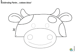 purim puppets purim coloring pages puppets coloring page purim characters coloring