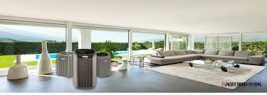 Air Conditioner For Living Room by Air Conditioners