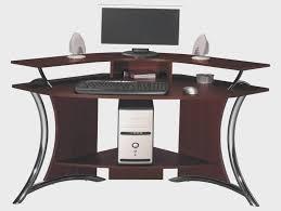 Computer Desks Office Depot Glass Office Desk Office Depot Desk Ideas Computer Desk At