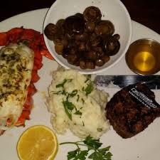 mystic steakhouse 18 photos 20 reviews steakhouses 2402