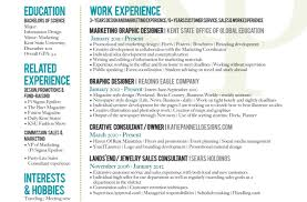Great Free Resume Templates Resume Awesome Free Resume Website Really Great Creative Resume