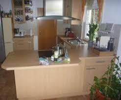 küche zu verkaufen küche zu verkaufen in bayern pottenstein ebay kleinanzeigen