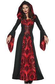 halloween disco costumes witch costumes purecostumes com