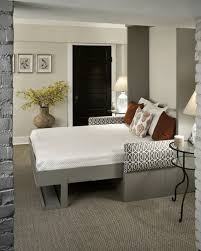 Sliding Bookcase Murphy Bed Ikea Murphy Bed