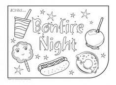 bonfire night craft ideas 2017 bonfires bonfire night craft