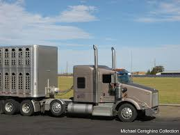 kenworth t series the world u0027s best photos of cattle and kenworth flickr hive mind