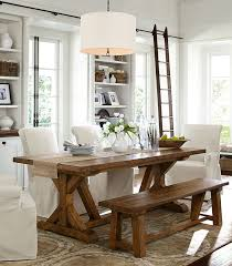 dining table with rug underneath rug underneath kitchen table choosing rug for kitchen table