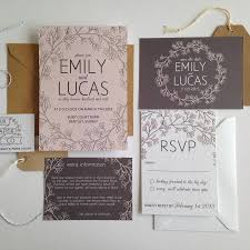 garden wedding invitations plumegiant com