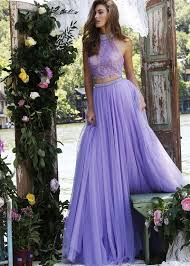 the 25 best lilac prom dresses ideas on pinterest prom gowns