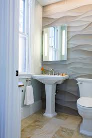 Powder Room Design Gallery 109 Best Bathrooms Images On Pinterest Bathroom Ideas Room And
