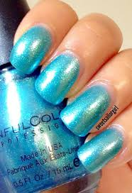 59 best sinful nails images on pinterest color nails sinful