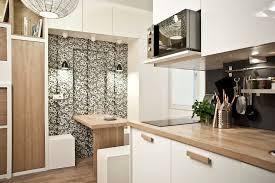 cuisine avec ika cuisine 3d free excellent ikea kitchen d photos designer ramuzi