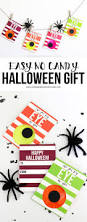 How To Make A Halloween Skeleton 41 Halloween Treats And Craft Ideas Lolly Jane