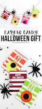 41 halloween treats and craft ideas lolly jane