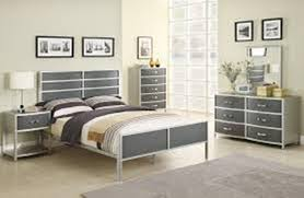 bedroom dressers cheap mirrored bedroom furniture french style editeestrela design
