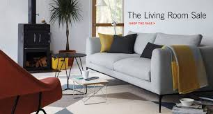 the living room furniture living room small living room furniture for sale drawing room