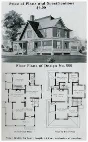 farmhouse floor plans floor plan dining room kitchen open traditional plans