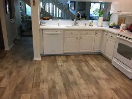 floor lavishly mannington laminate floors flooring resilient hardwood luxury vinyl from mannington laminate floors