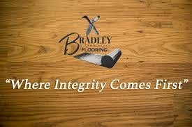 laminate flooring bradley and associates flooring llc