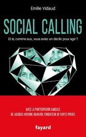 si e social vente priv social calling emilie vidaud page après page