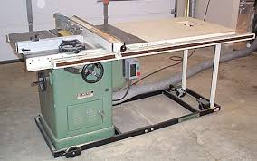 replacement table saw fence general 350 table saw