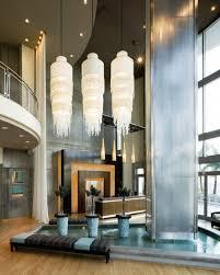 design zimmerbrunnen 44 best haus zimmerbrunnen indoor images on