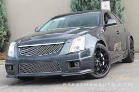 used cadillac cts 2013 used cadillac cts v for sale in salt lake city ut edmunds