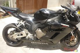 honda cbr for sale 2005 honda cbr 1000 fireblade for sale 385 000 rs curepipe