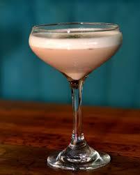 19 popular st patrick u0027s day cocktail recipes