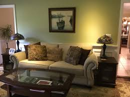 residential interior design residential interior design contemporary interior design