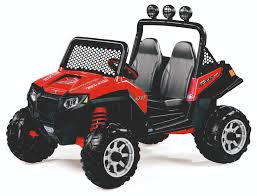 power wheels jeep hurricane green peg perego polaris ranger rzr 900 12 volt battery powered ride on