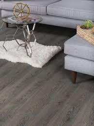 aragon click vinyl plank flooring gohaus